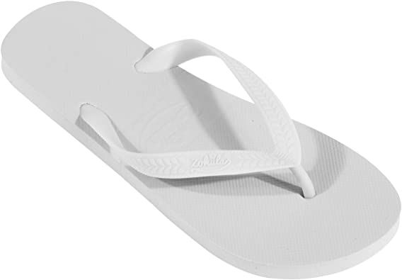 Zohula Originals Bulk Buy Flip Flops