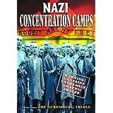 WWII - Nazi Concentration Camps (1945) / Nuremburg Trials