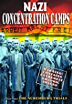 WWII - Nazi Concentration Camps (1945...