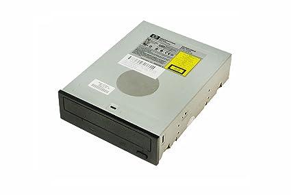 LITEON CD ROM LTN 487T DRIVERS FOR MAC
