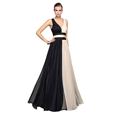Ts Couture Formal Evening Military Ball Dress Vintage Inspired