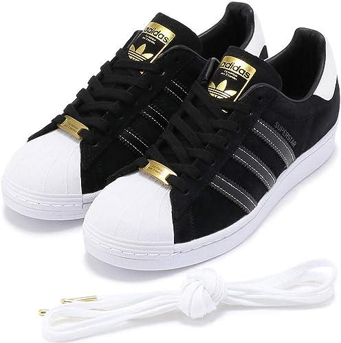 Amazon.co.jp: Adidas Superstar EH1543
