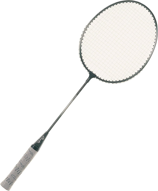 Champion Badminton Racket-Steel BR40