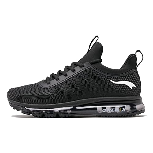 scarpe nike onemix air