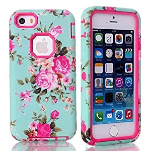 iphone 5s t mobile walmart iphone 5 iphone 5 iphone 5 cases iphone 17508