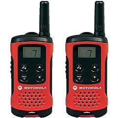 Equipos transmisores-receptores 8a0a1e55d3083