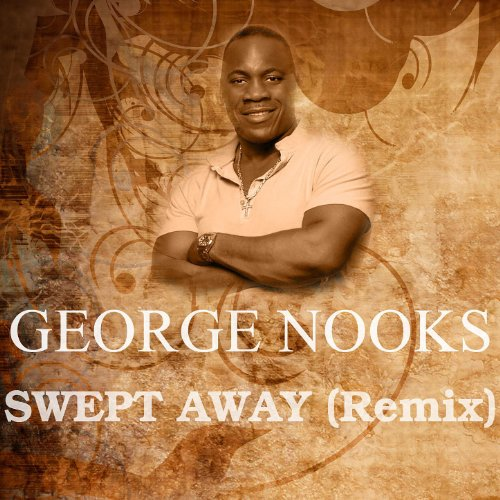 George Nooks Here For You
