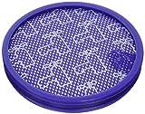 dyson filters dc28 - Dyson Genuine Dc28 Dc27 Washable Pre filter