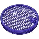 Dyson Genuine Dc28 Dc27 Washable Pre filter