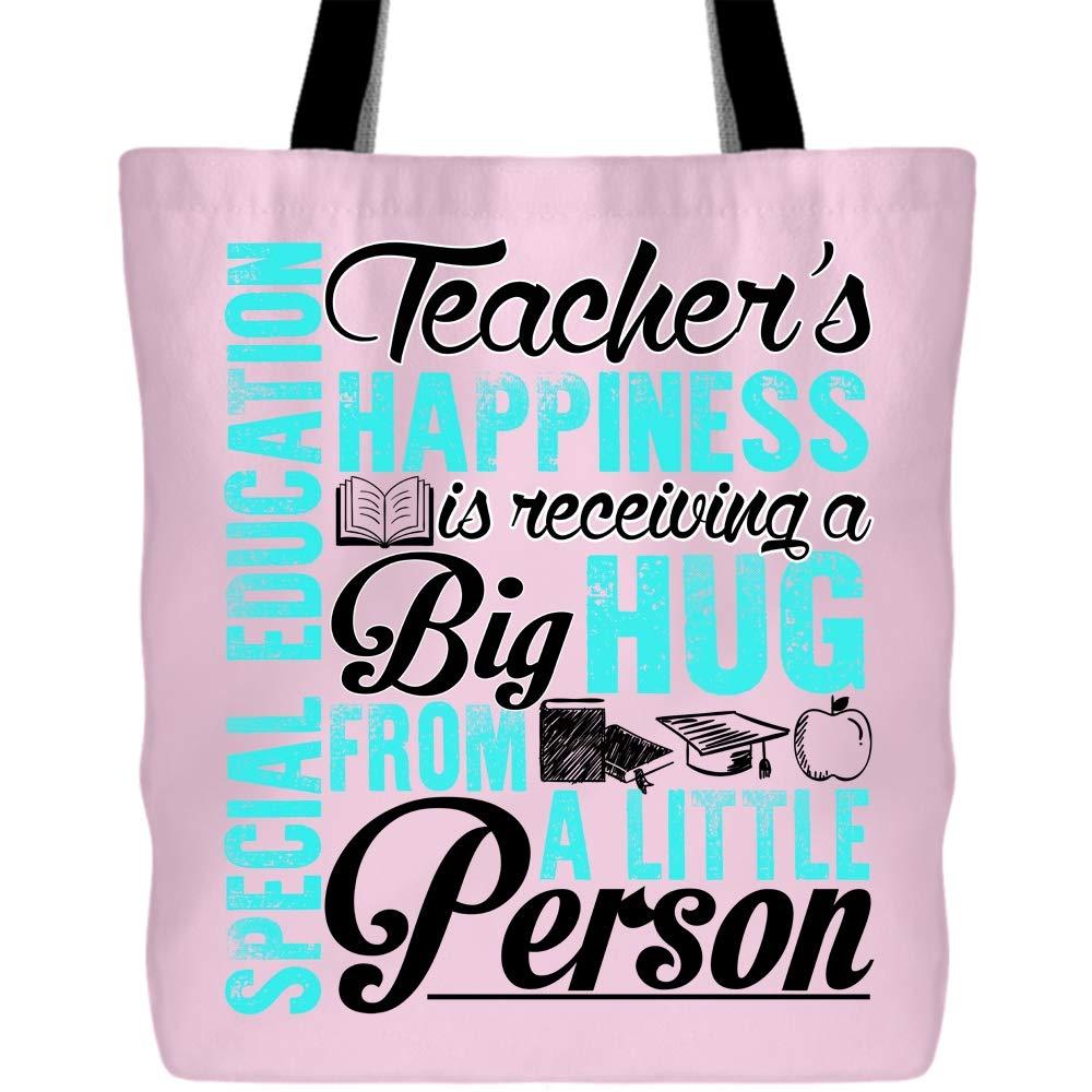Amazon.com: Recibiendo un gran saco de una pequeña persona ...