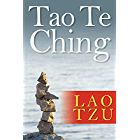Tao Te Ching: The Book of the Way (Annotated) (English Edition)