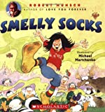 Robert Munsch Box Set of 9 ; Love You Forever, Paper Bag Princess, Alligator Baby, Murmel, Smelly Socks, Boo!, Sand Castle Contest, Andrew's Loose Tooth, Stephanie's Ponytail.