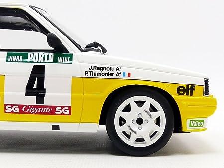 R11 turbo