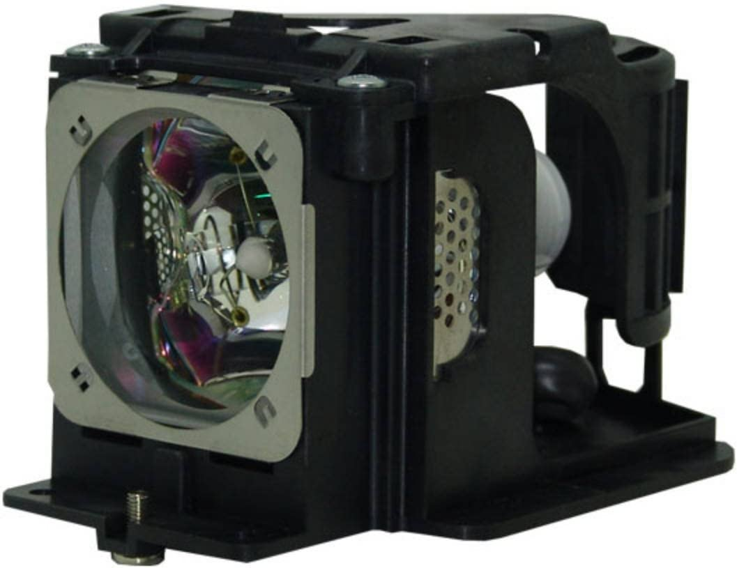 POA-LMP115 Projector Replacement Lamp With Housing Philips Lighting for Eiki 610-334-9565