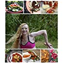 Muddy Melissa's Down and Dirty Guide to Eating Clean and Living Ananda: 25 Five Ingredient Clean Eating Recipes and 25 Essential Daily Yoga Asanas
