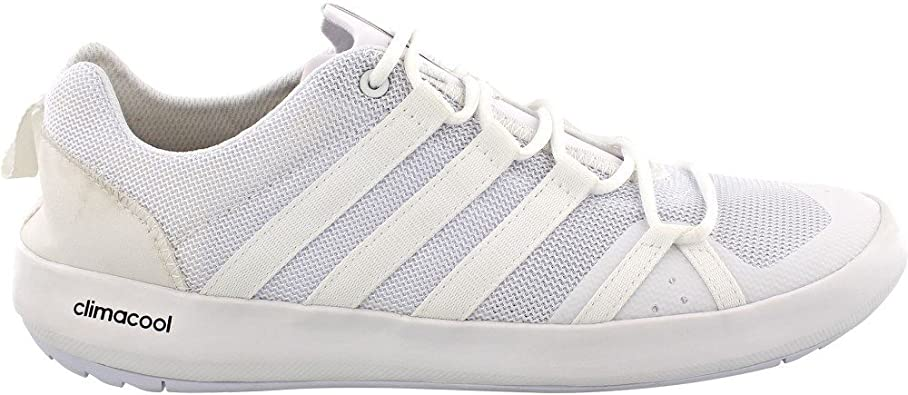 Terrex Climacool Boat Sleek Water Shoes