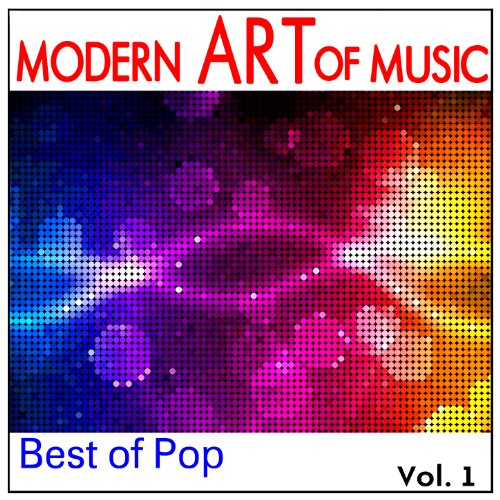 Modern Art of Music: Best of P...