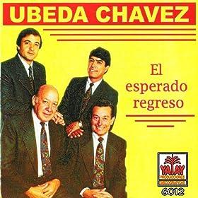 Amazon.com: Nostalgias Camperas: Ubeda Chávez: MP3 Downloads
