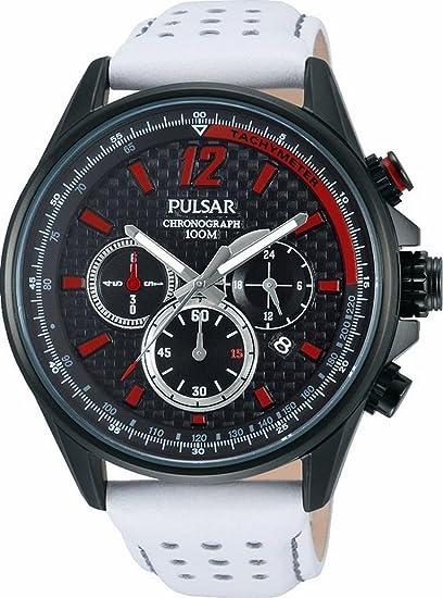 Reloj hombre PULSAR ACTIVE PT3545X1