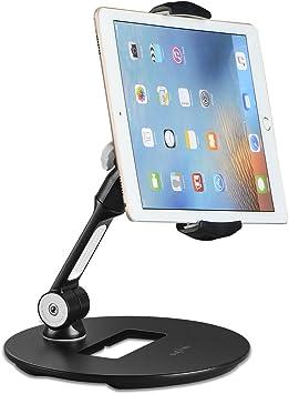 Soporte De Tableta Soporte De Teléfono Ajustable Soporte De ...