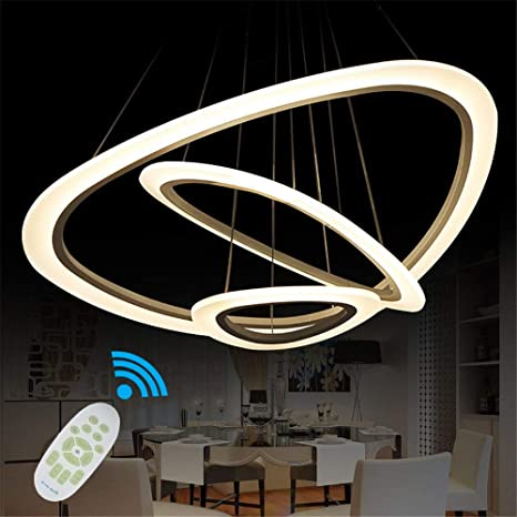 Back To Search Resultslights & Lighting Ceiling Lights & Fans Cooperative Led Ceiling Light Modern Lamp Living Room Lighting Fixture Bedroom Kitchen Surface Mount Flush Panel Remote Control