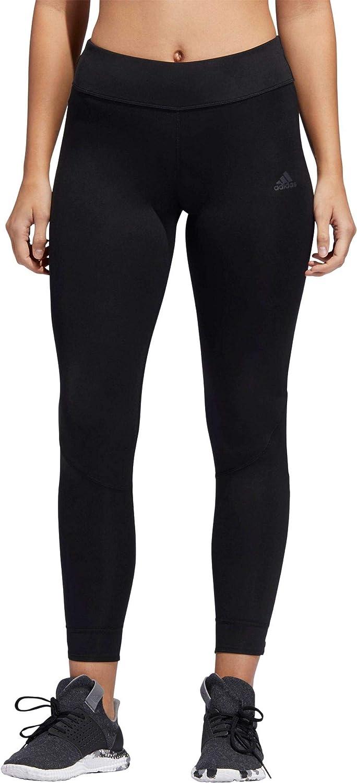 [アディダス] レディース カジュアルパンツ adidas [並行輸入品] Women's [アディダス] Own The Run Run Tights [並行輸入品] B07QRRNGWK XL, LAHAINA:e1d2d26f --- itxassou.fr