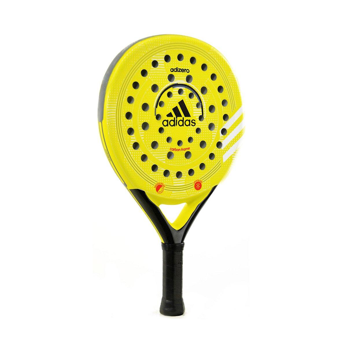 Pala Padel adidas Adizero: Amazon.es: Deportes y aire libre