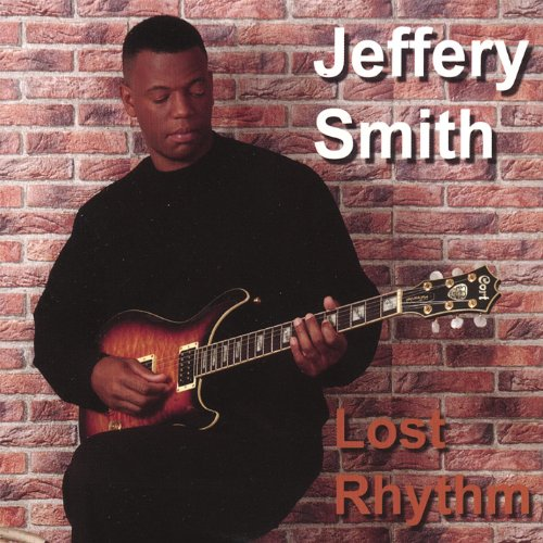 Jeffery smith jazz