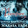 Vampire Alpha Claim Box Set, 1-6