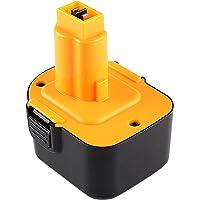 Reoben 12V 3.0Ah NIMH batería de herramienta