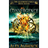 Convergence (The Aliomenti Saga - Book 7)