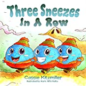 Three Sneezes in a Row (Three in a Row)
