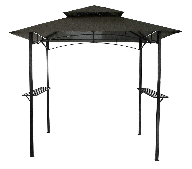 luxe leclerc tonnelle id es de bain de soleil. Black Bedroom Furniture Sets. Home Design Ideas