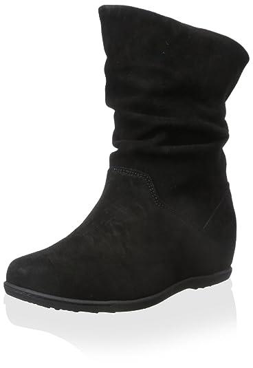 Women's Fifi Boot
