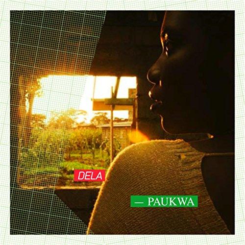 Paukwa