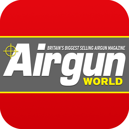 Pellet Shooters (Airgun World Magazine)