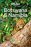 Botswana & Namibia (Travel Guide)
