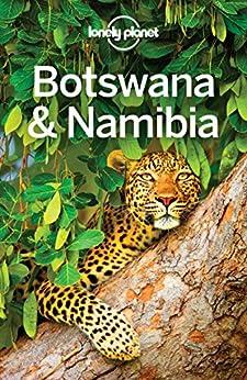 ;PORTABLE; Botswana & Namibia (Travel Guide). missing Enduro listas premier always process