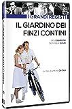 Il Giardino dei Finzi Contini (DVD)
