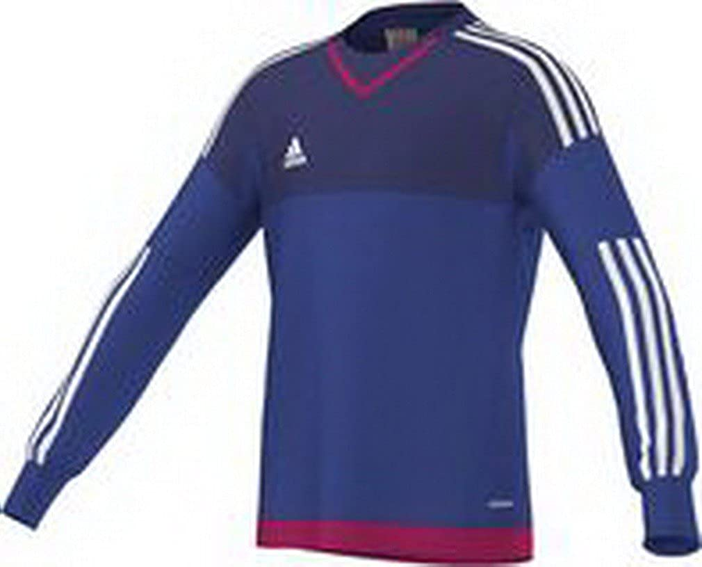 adidas Torwarttrikot Top-15 Goalkeeper - Camiseta de Portero de ...