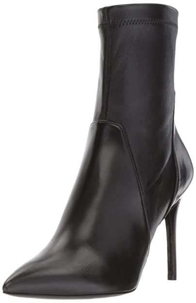 819dcecd21af Image Unavailable. Image not available for. Color  Charles David Women s  Linden Ankle Boot
