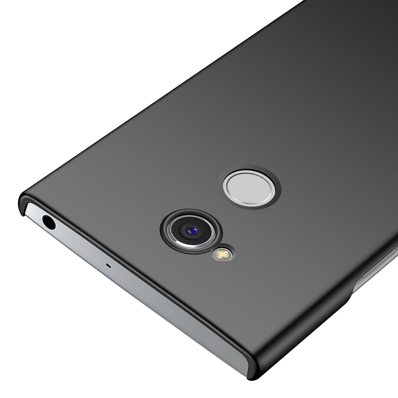 Funda Para Sony Xperia Xa2 Ultra Kqimi [7cjhvl38]