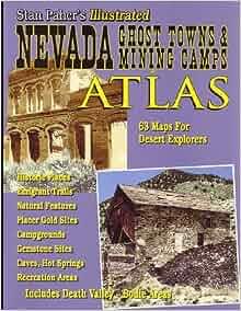 Nevada Barr