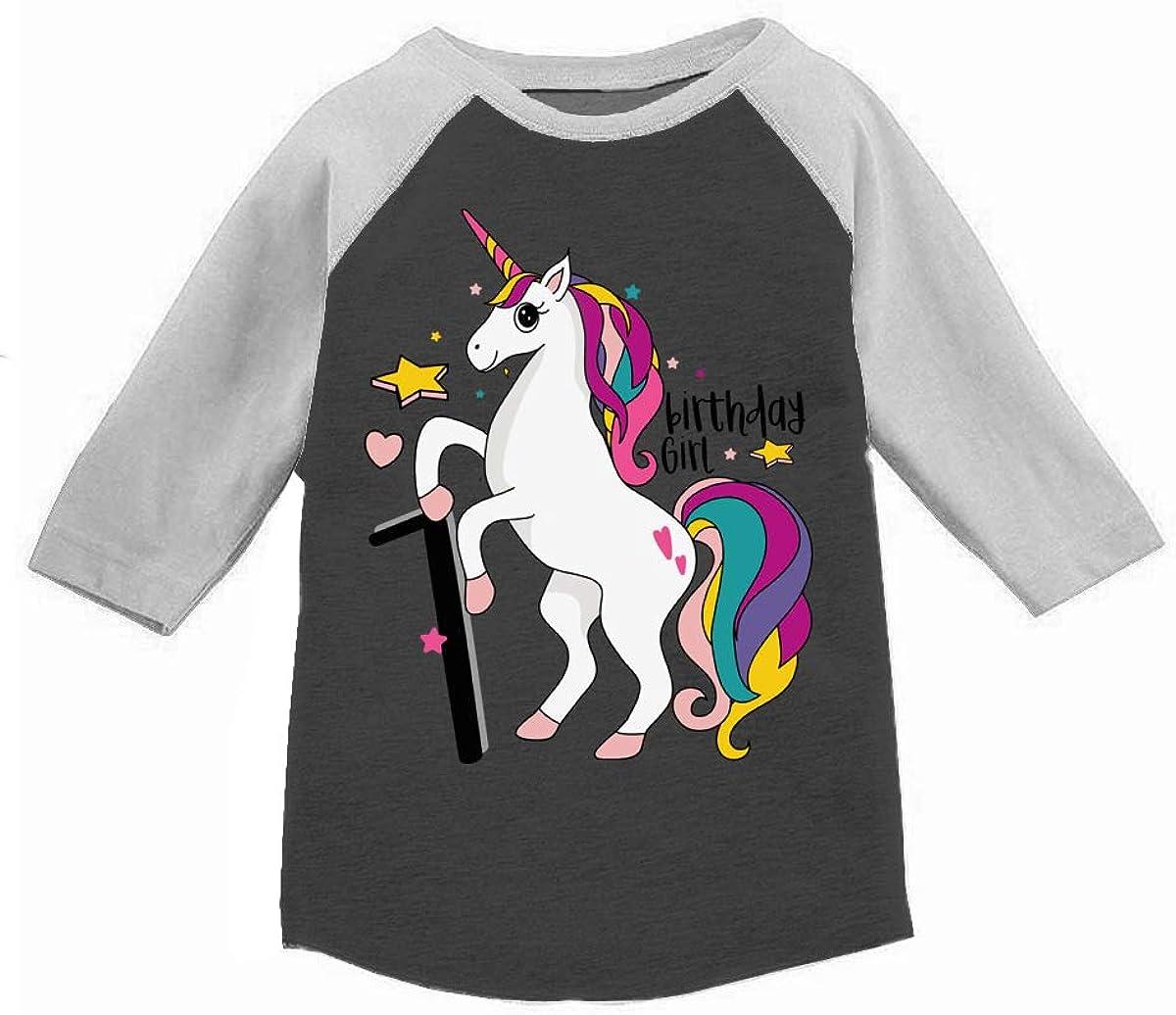 Fzjy Wnx Boxing Llama Boys Short-Sleeve Shirt