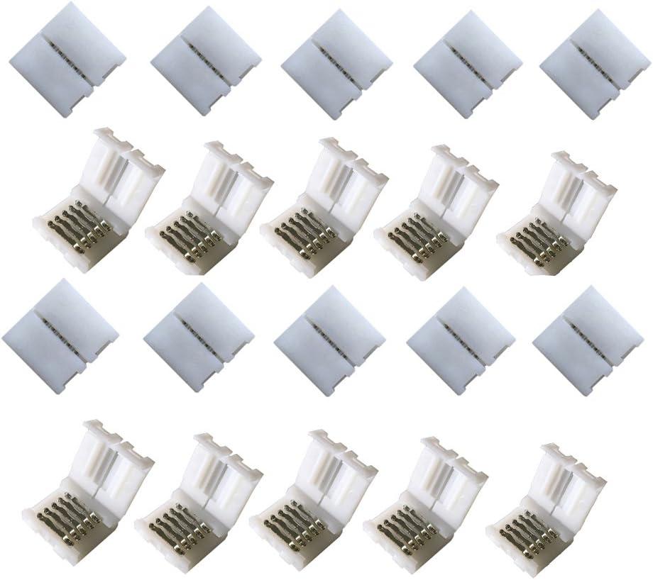 For LED 3mm 1PCS LED Bar Support 12 Pins