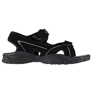 Sommer Wave Outdoor Herren Schuhe Trekking Sandalen Slazenger oshdrxBtQC