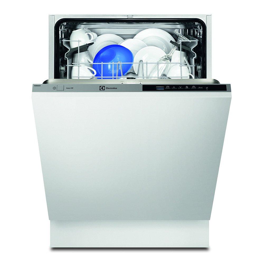 Electrolux ESL5301LO lavavajilla - Lavavajillas (Totalmente ...