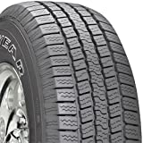 Goodyear Wrangler SR-A Radial Tire - 245/70R16 106S
