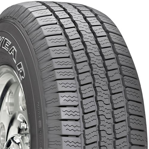 4 235 75 15 tires - 6