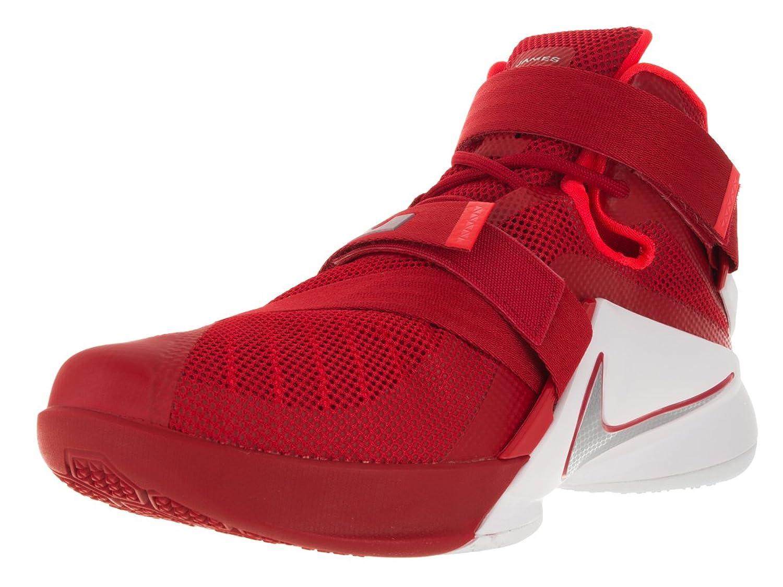7fe9a67cf73a lovely Nike Men s Lebron Soldier IX TB Basketball Shoe - s132716079 ...